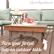 firepit_table_thumb