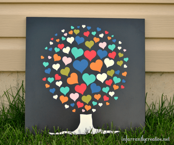 heart_tree_art