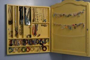 jewelry-organizer-17_thumb