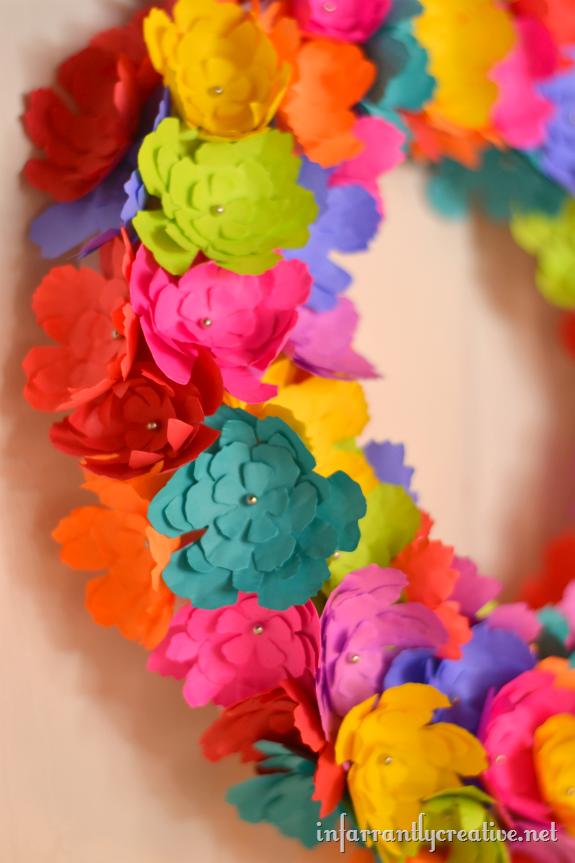 paper_flower_wreath (2)