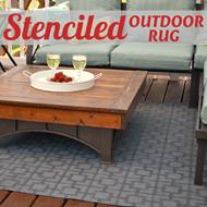 stenciled_outdoor_rug_2