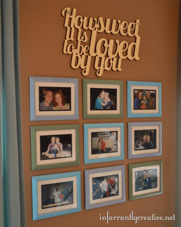 Mini_Gallery_wall