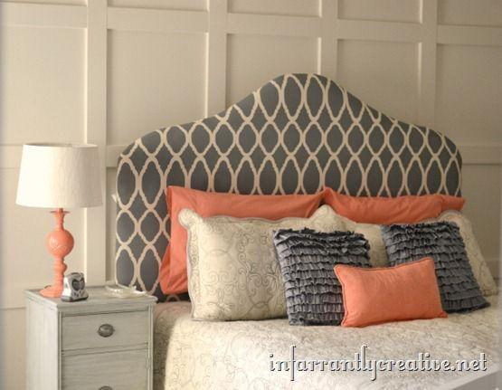coral-and-gray-bedroom_thumb.jpg