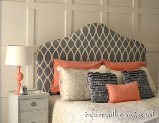 coral-and-gray-bedroom_thumb