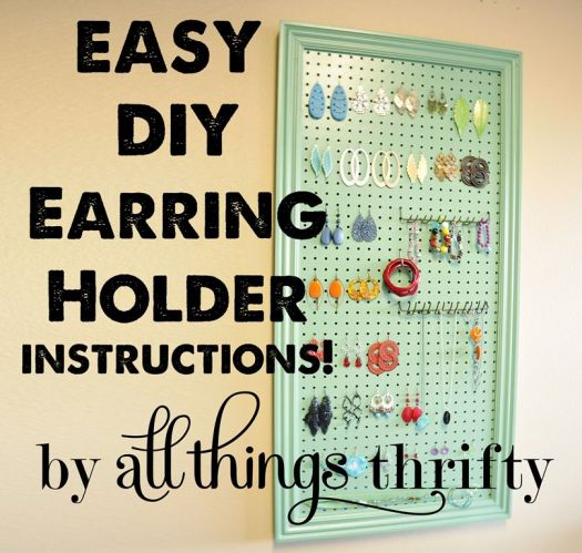 DIY jewelry holder copy[6]