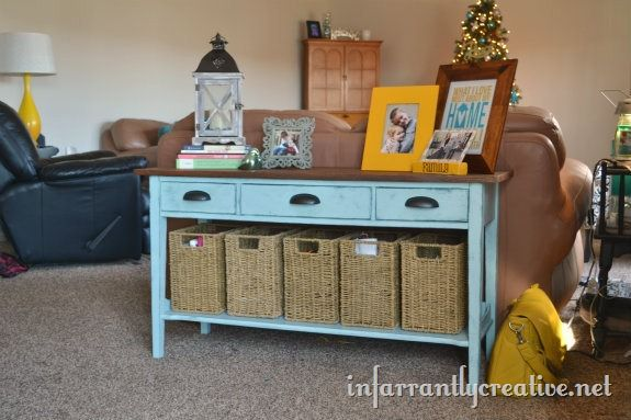 sofa_table_with_baskets