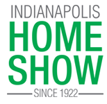 indianapolis_home