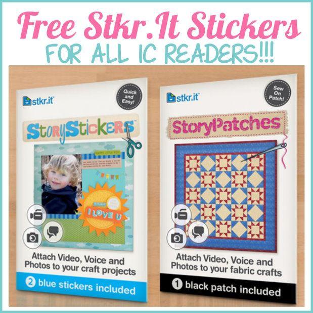 stkrit_stickers