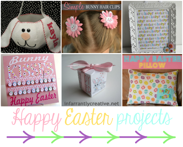 easter-craft-project[8]