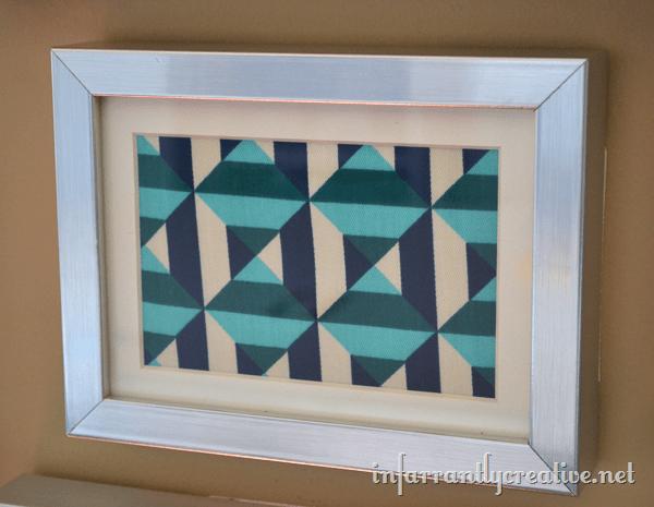 framed_fabric