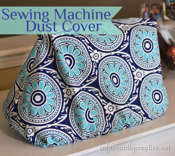 Sewing Machine Dust Cover Infarrantly Creative Amazing Sewing Machine Dust Cover