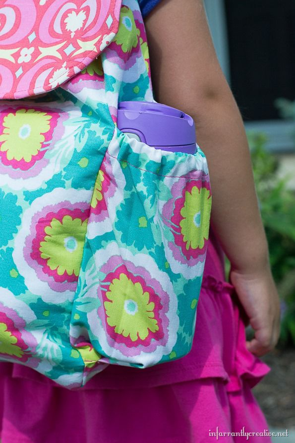 DSC_0167child's-backpack