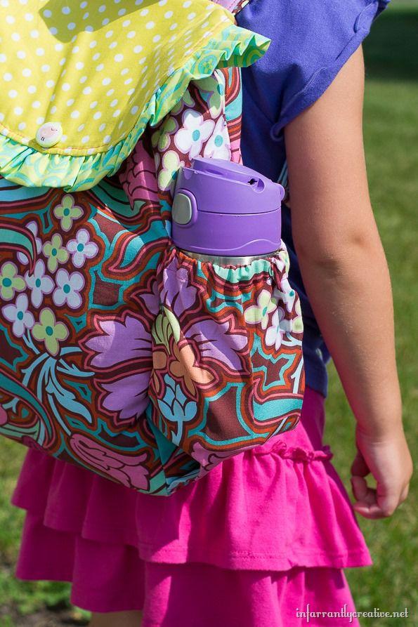 DSC_0191child's-backpack