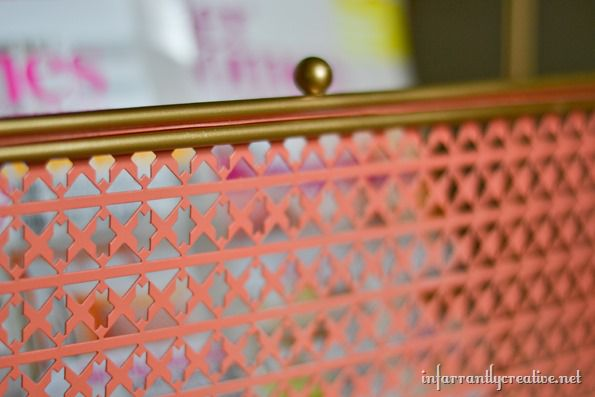 close-up-magazine-rack