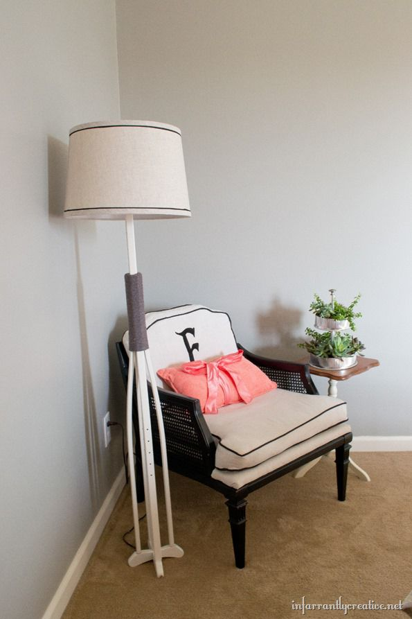 coral-and-gray-guest-room