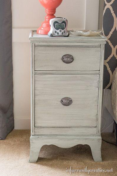 gray-nightstand