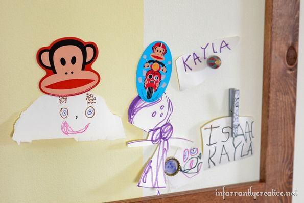 kayla's-drawing