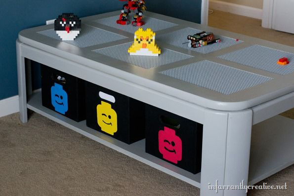lego-table