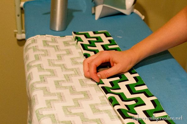 adding-grommets-to-curtains