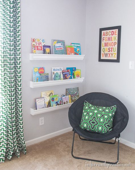 boys-reading-nook