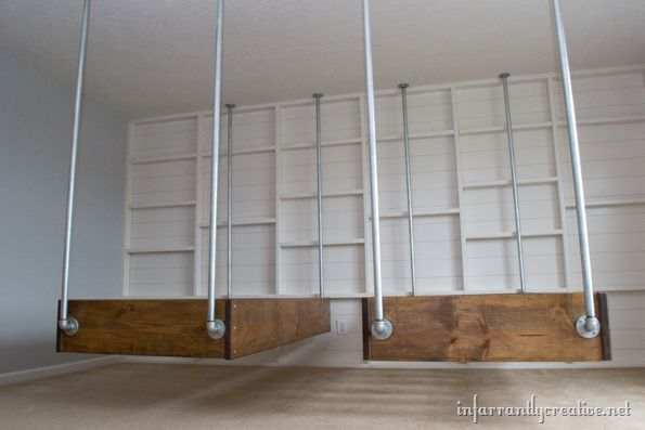 hanging-beds-from-ceiling