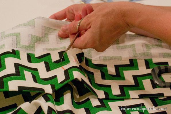 making-grommet-topped-curtains