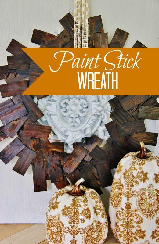 paint-stick-wreath