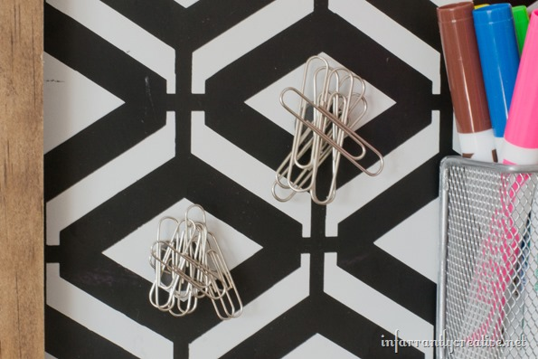 paper-clips-to-a-magnet