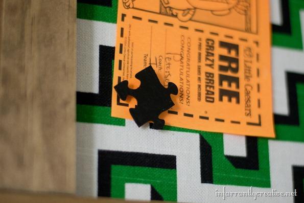 puzzle-piece-tacks