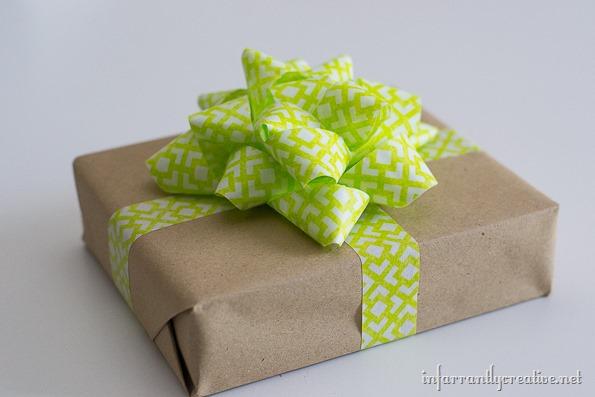 handmade-gift-bow