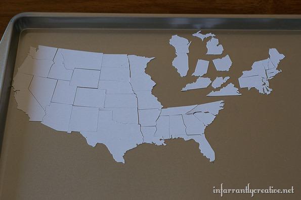 DSC_0061usa-map-puzzle
