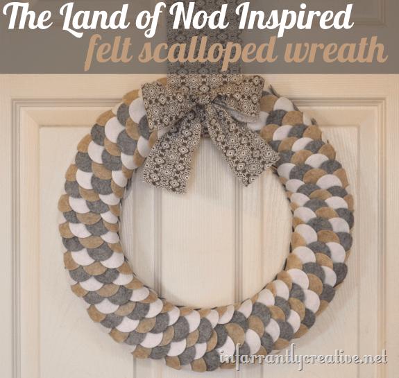 felt-land-of-nod-wreath