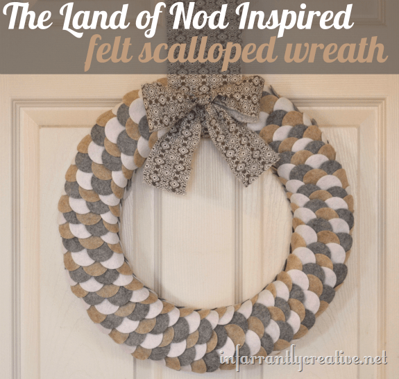 felt-land-of-nod-wreath
