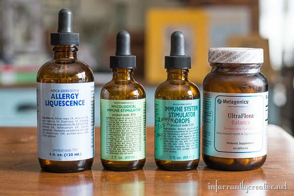 herbal-supplements-for-low-immunity