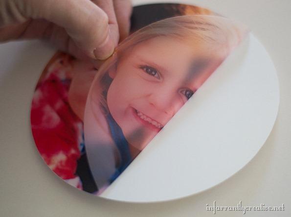 DSC_0030photo-on-plate