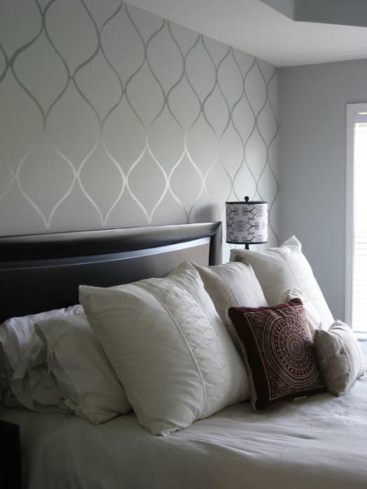 Kristen F Davis Designs sw aloof gray