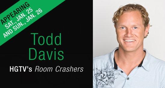 todd-davis-room-crashers