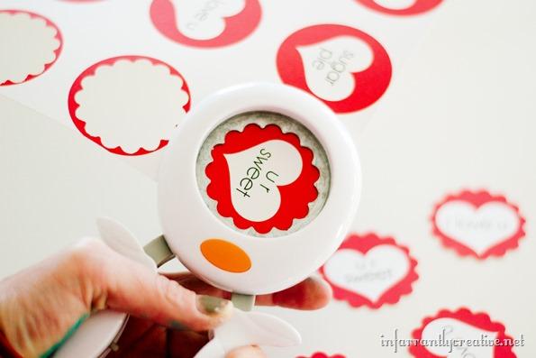 valentine's-day-cupcake-topper