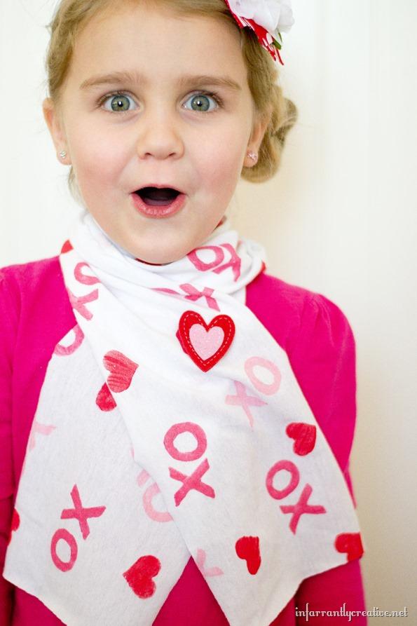 valentines-day-girls-craft