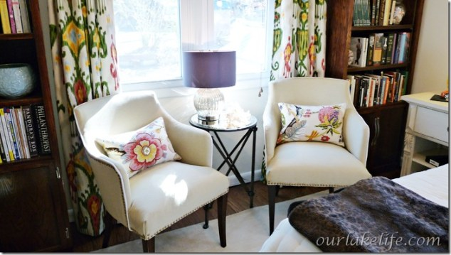 diy-barrel-chair-nailhead-trim