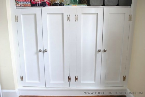 diy-shaker-style-cabinets