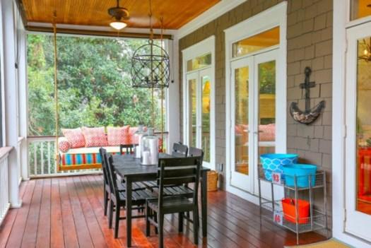 back-porch-inspiration