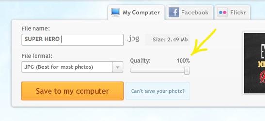 saving-photo