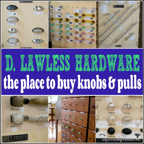 d-lawless-hardware