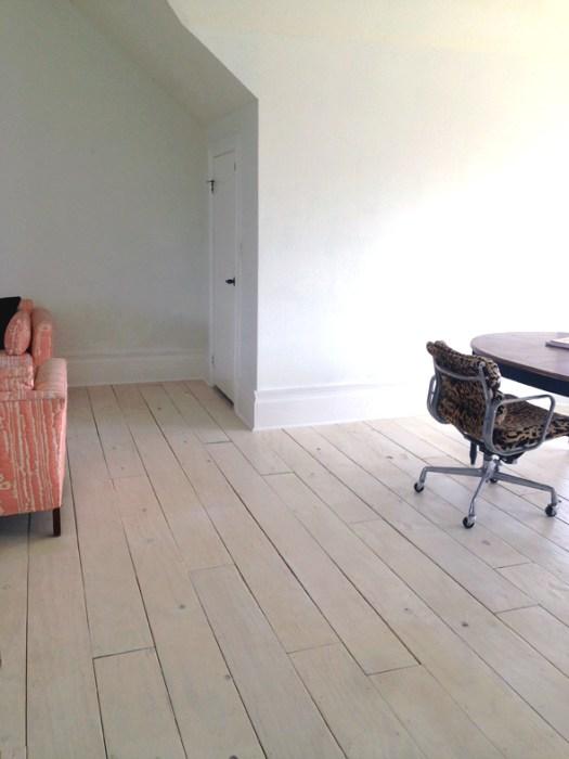 plywood-plank-floors
