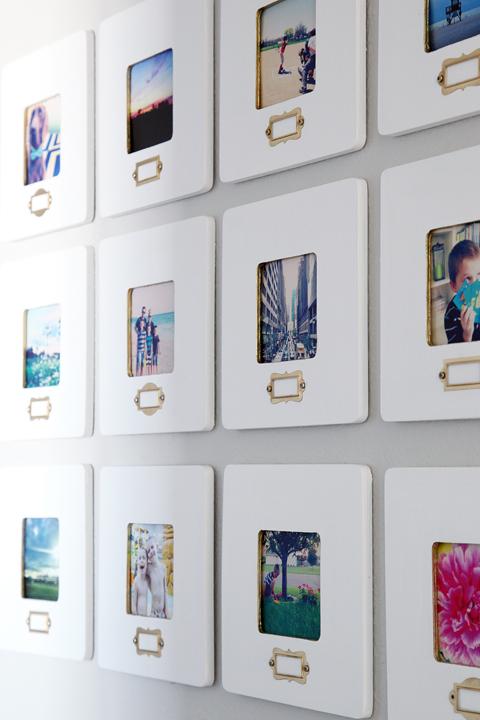 square-frames-labels-instagram