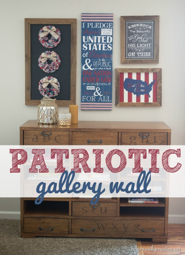 patrioticwalldecorationgallerywall_thumb.jpg