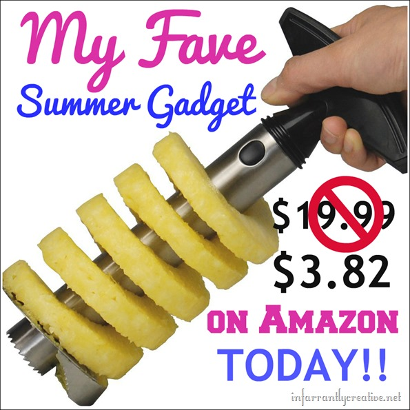 pineapple-corer-slicer