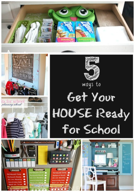 5-Ways-Organize-House-for-School