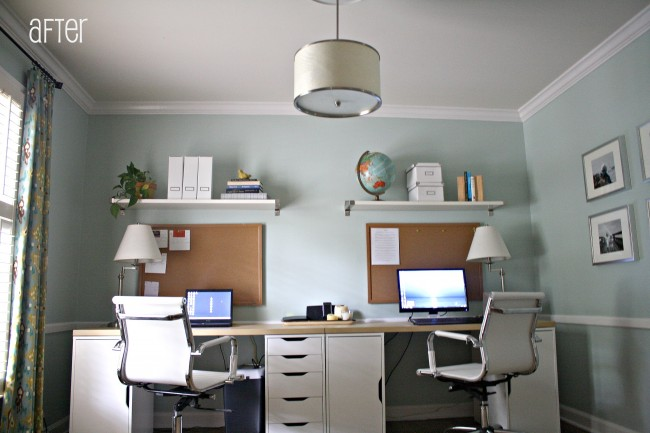 home-office-from-dining-room